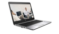 HP EliteBook 840 G3 (14-Inch, 2016) Series