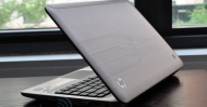 HP Pavilion dm4 series