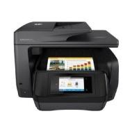 Imprimante multifonction jet d'encre HP Office Jet Pro 8725