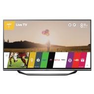 LG UF77xx (2015) Series