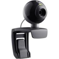 Logitech  960-000923  (TV CAM)
