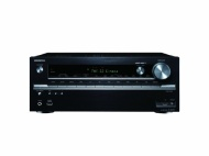 ONKYO TX-NR737 AV receiver