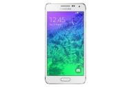 Samsung Galaxy Alpha / Samsung Galaxy SM-G850F