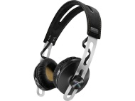 Sennheiser Momentum On-Ear Wireless / Momentum 2 On-Ear Wireless