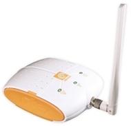 Wi-Ex YX500-CEL