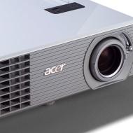 Acer H5350