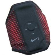 Apple Nike+ Sport Armband for iPod nano 1G, 2G