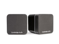 Cambridge Audio MINX MIN11