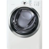 Electrolux Front Load Dryer EIMED55I