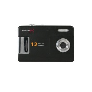 Celestron - Fotocamera digitale per microscopio, 2 Megapixel, connessione USB
