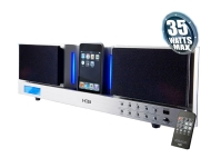 H&B IP 55 I