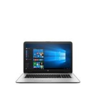 HP 17-Y017NA A6-7310 8GB 1TB WHITE W10