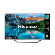 Hisense U72Q/U7Q (2020) Series