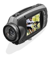 Hyundai ACT-V-10000 Screen Lense