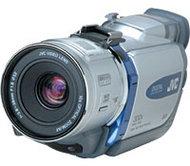 JVC GR-DV800