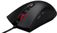 Kingston HyperX Pulsefire FPS Pro