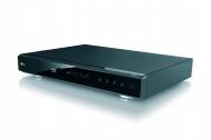 LG BD300 Series