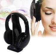 Lecteur MP3 MP4 Radio FM