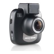 NEXTBASE  112 Lite Dash Cam - Black & Grey