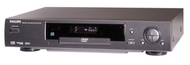 Philips DVD 701AT