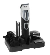 Wahl 9854-600 Lithium ION