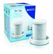 Brita 1009007 Filtro On Tap, Ricambio 1200 Litri