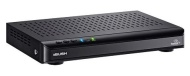 Bush Freesat HD 500GB TV Recorder.