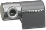 Dynex DX-WEB1C