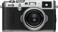 Fujifilm  X Series X100F