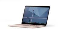 Google Pixelbook Go (13.3-Inch, 2019) Series