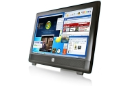 HP 100B All-in-One