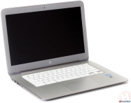 HP Chromebook 14-AK000