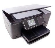 HP Photosmart Plus e-All-in-One