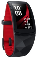 Samsung Gear Fit2 Pro (SM-R365)