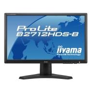 IIYAMA ProLite B2712HDS