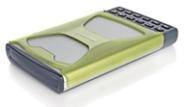 Iogear Portable Media Server Player