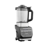 Ninja HB150UK Blender & Soup Maker