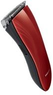 Philips QT4022