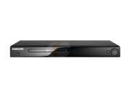Samsung DVD-P190 Standard DVD Player
