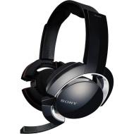 Sony DR GA500/SOE