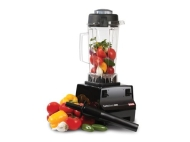 Vita-Mix Turbo Blend 4500 Bar Blender