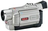 RCA CC9360 Mini DV Digital Camcorder