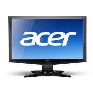 Acer G215H
