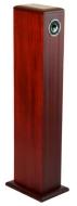 "Acoustic Technologies, LLC - ""Classic-Series"" (Single-Driver Floorstanding Loudspeakers) - 1 Pair"