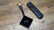 Amazon Fire TV (3rd gen, 2017)