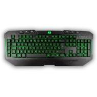 B-Move N8HAWK Gaming LED
