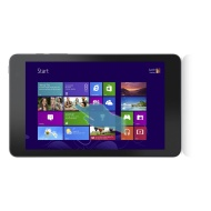 Dell Venue 8 Pro 3000 Series 3845