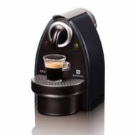 Nespresso Essenza YY1537FD de KRUPS