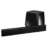 Polk Audio SoundBar 5000