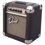 Pyle PVAMP20 audio amplifier